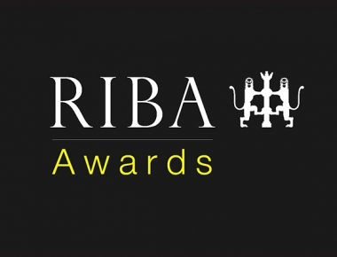 2011/12/13 – RIBA Awards