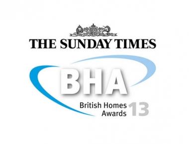 British Home Awards