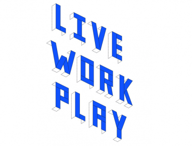 Live/Work/Play