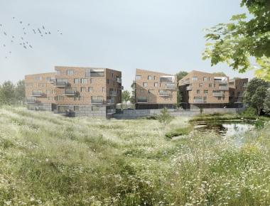 Haringey Housing