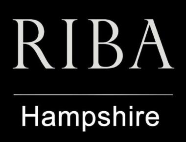 RIBA Hampshire Chair