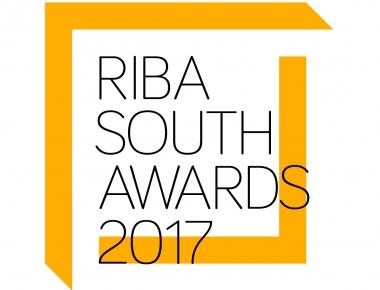 RIBA South Awards