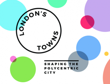 London's Towns Insight Study