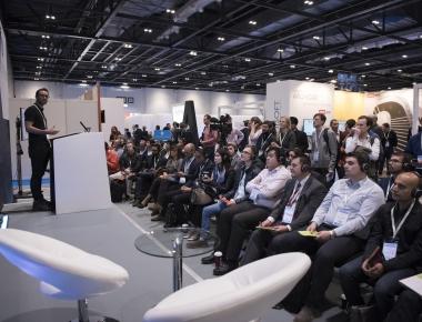 Allister Lewis talks data-driven design