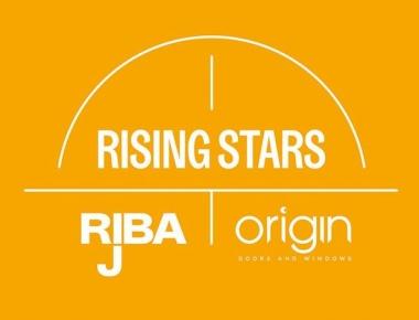 RIBAJ Rising Stars