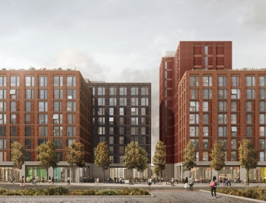 Green light for Cardiff PRS scheme