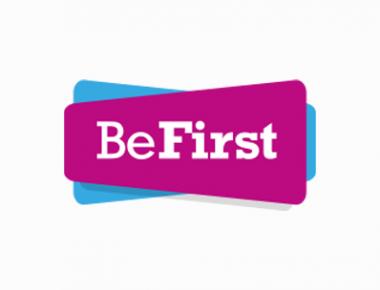 BeFirst Framework
