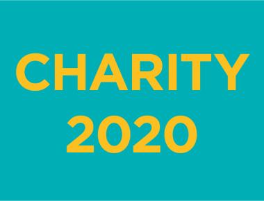 Charity 2020