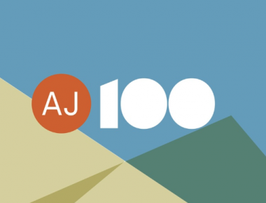 Architects' Journal AJ100