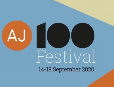 AJ100 Festival