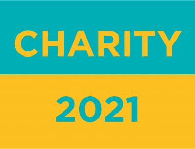 Charity 2021